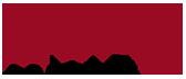 kaminsky_optic_logo